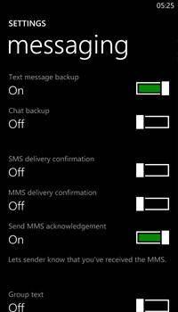 Soluzioni Gratuite per il Backup e il Ripristino del Windows