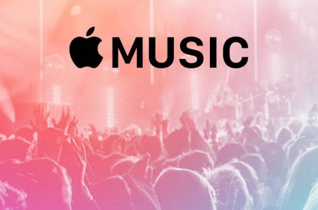 Tips you should know about Apple Music Vs. Spotify Music Vs. Google Play Music