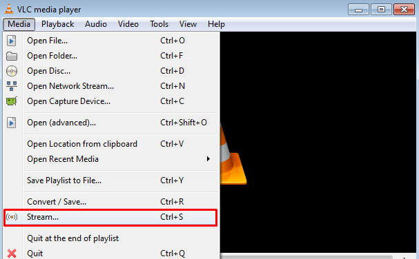 how to burn flv files to play on dvd player