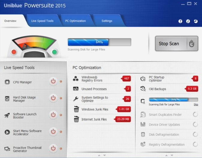 10 Best File Deleters to Remove Unwanted Files from Windows