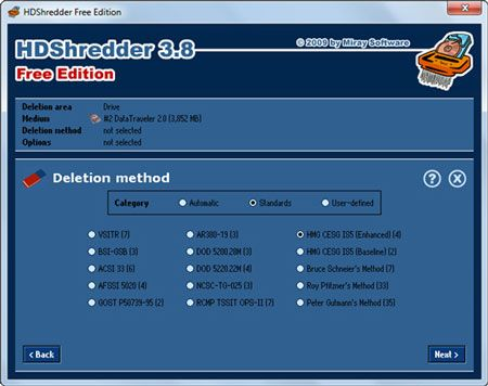 Top 5 Tools for Secure Delete that You Should Know