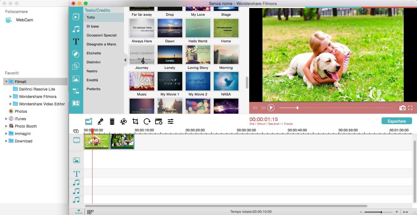 VirtualDub Video Editor mac