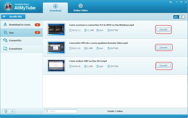 download wondershare software