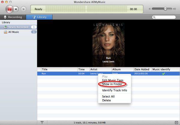 spotify to CD