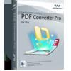 PDF Converter Pro(Mac)