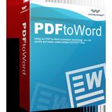 PDF to Word Converter(Italiano)