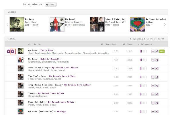 jamendo download