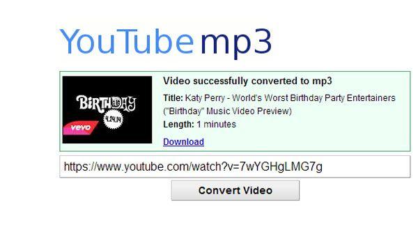Plugin Youtube Downloader For Mac