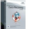 Data Recovery per Mac
