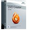DVD Creator for Mac