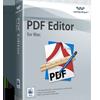 PDF Editor(Mac)