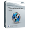 Video Converter Pro per Mac 2.6