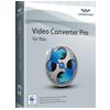 Video Converter Pro Per Mac