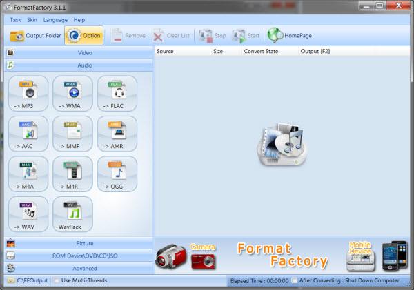 Convertir powerpoint en video mac gratuit