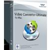 Video Converter Ultimate(Mac)