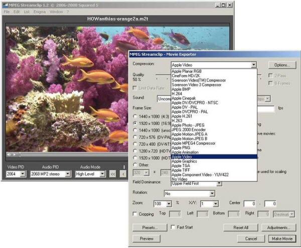 free windows 8 video converter