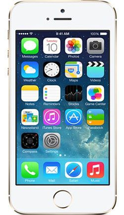 Introduzione per la Cancellazione di Elementi su iPhone(Includere iPhone 6 Plus/