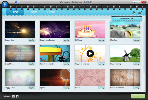 Imovie per windows software per creare film su pc - Programma per creare cucine gratis ...