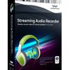 Streaming Audio Recorder