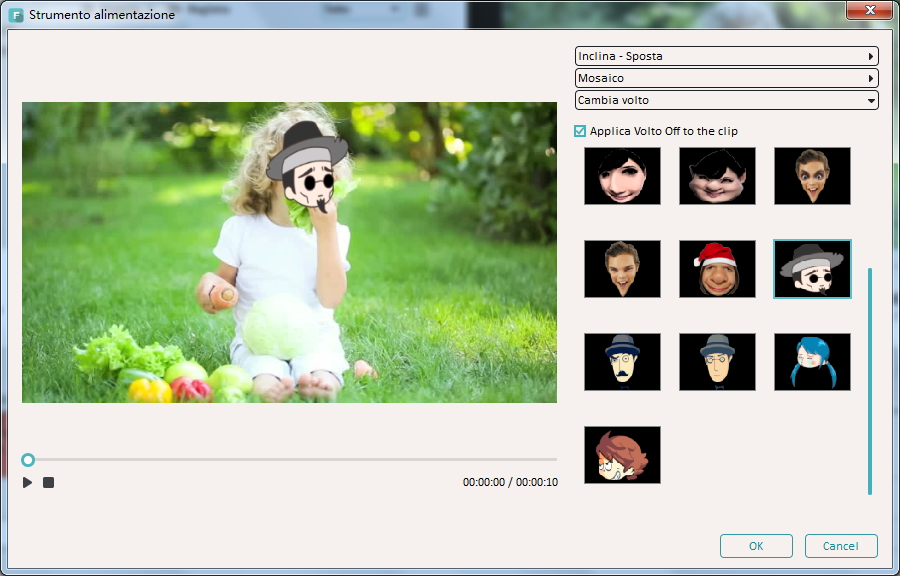 video editor for WMV files