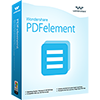 PDFelement 5
