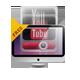 Free YouTube Downloader per Mac