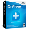 Dr.Fone per iOS