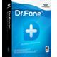 Dr.Fone per iOS Suite