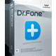 Dr.Fone per iOS(Mac)
