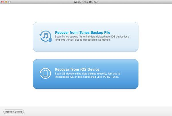 save text messages from iphone