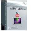 AllMyTube per Mac
