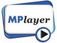 mkv file player mac