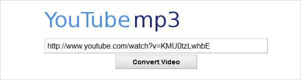 how to download audio from youtube videos as mp3 online