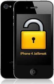 Come Get Back perso Foto Quando iPhone Jailbreak