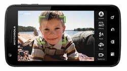 Come recuperare immagini cancellate da Motorola Defy