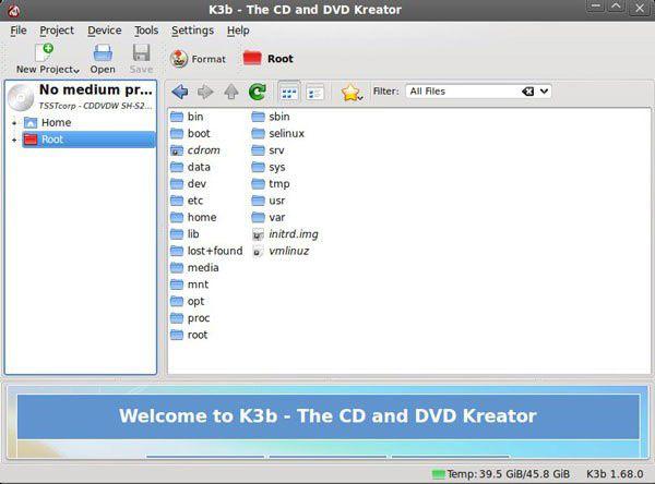 download wondershare software