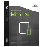 MirrorGo(Win)
