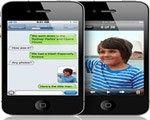 Recuperare SMS Cancellati da iPhone(Includere iPhone 6 Plus/6)