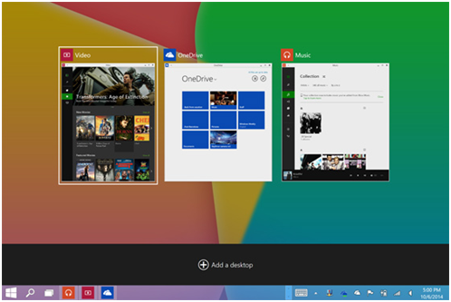 15 Tips to make you a master of Windows 10